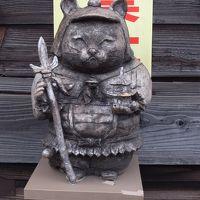 クリスマスに城めぐりの旅 犬山城 岐阜城 名古屋城