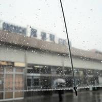 尾道・しまなみ海道・鞆の浦1/6 旅情を誘う?雨の尾道散策