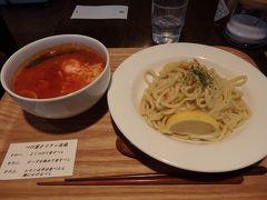 B級グルメ食べづくしと静岡横断の旅