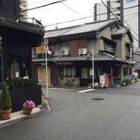 大阪転勤が決まったので新居探ししてきました