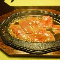 長崎−美味しいもの−