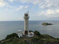 週末土日で石垣&黒島の旅(Weekend trip to Isigaki & Kuro-shima Islands)