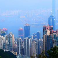 2回目の香港食べつくしの旅 その1