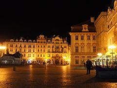 人生初のヨーロッパはプラハに行って歴史を感じながらチェコビールをたらふく飲んできました【ダイジェスト】