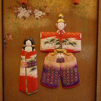 関西ちょこちょこ歩き(一日目)〜京都市街マイナー歩きから、大木平蔵の丸平文庫。近江八幡の左義長祭りもおまけです〜