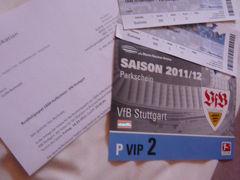2012年3月独ブンデスリーガ観戦二人旅④ホッヘンハイム試合観戦