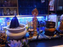 高円寺の旅行記