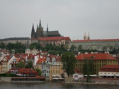 200605-02_チェコ / Czech Republic