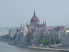 200605-04_ハンガリー / Hungry Republic