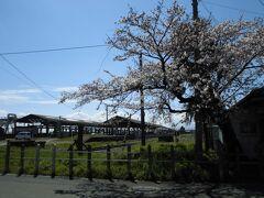 東海道本線歴史的痕跡探訪記 ~美濃赤坂線編~