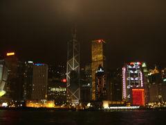 200403-01_香港 Hong Kong