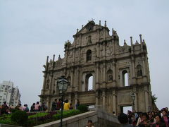 200403-02_マカオ Macao