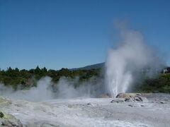 200312-06_ロトルア Queenstown in New Zealand