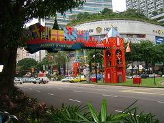 200312-08_シンガポール Singapore