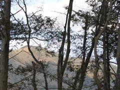早春の箱根と富士五湖の旅♪ Vol.7(第1日目)☆強羅温泉:公園周辺や駅前の散策♪