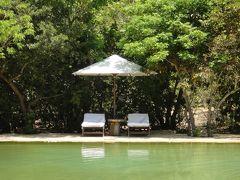 シックスセンシズ・ニンヴァンベイに泊まる旅 2012-<2> 3日目・リゾート到着!