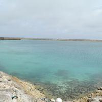 2014年5月 多良間島への旅(3日目)予定していなかった1日