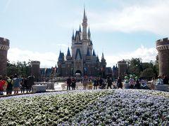 東京ディズニーランド ~Anna&Elsa's FROZEN Fantasy~