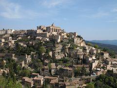 フランス2014*in Provence*