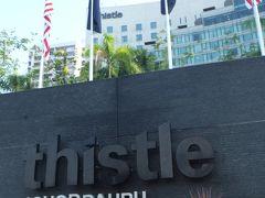 2度目のシンガポール。ラッフルズに2泊・ジョホールバルに2泊など盛り沢山~⑬4日目・5日目:マレー料理の夕食とシスルジョホールバルのホテルステイ、そしてタクシーでシンガポールに戻ります。