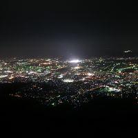 2015年4月 北九州(小倉・門司港)