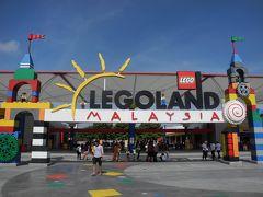 ソンクラン休暇を利用しマレーシア、シンガポールへ(その2)