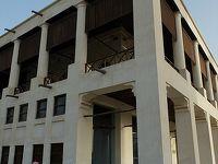 ★バーレーン72時間(4、完)真珠と要塞の町だったムハラク