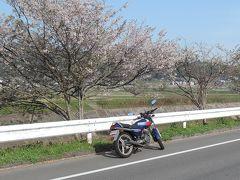 フジ海 原付部 闇練 2015.04.18