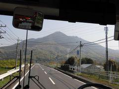 2015春 つくば:日本百名山で最も低い(877m)筑波山へ