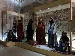 ヨルダン伝統文化博物館