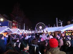 2014冬のブリュッセル★2