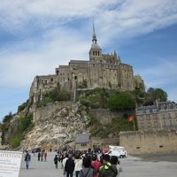 フランス旅行記