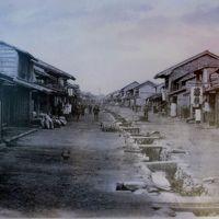 大山街道⑦ 海老名駅(海老名市)~本厚木駅(厚木市)