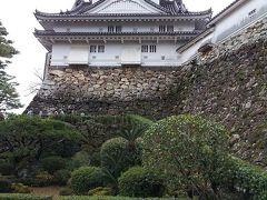 高知市の旅行記