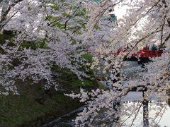 弘前公園さくらまつり