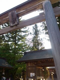 松江城周辺と鏡の池で有名な八重垣神社