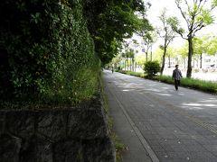 今年も参拝、 熱田神宮 !【2015年5月3日】
