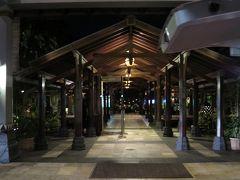 GWに母を連れてボロブドール(とバリ島)を見てきました その1 インドネシアへ出発です