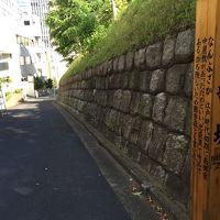麻布~六本木の「坂めぐり」のまち歩き