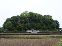 風薫る神奈備の奈良へ。 ~2日目・飛鳥遺跡群を巡る~