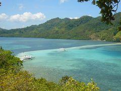フィリピン最後の秘境『エルニド』で過ごす2015GW~エルニド編・2日目~