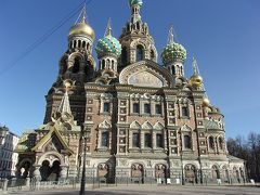 還暦夫婦の世界一周旅行券でのスケジュール シドニーから モスクワ