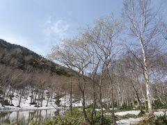 ゴールデンウイーク軽井沢×嬬恋村バカンス♪ Vol5 ☆万座:「愛妻の牧場」と懐かしの「万座スキー場」♪