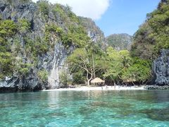 フィリピン最後の秘境『エルニド』で過ごす2015GW~エルニド編・4日目~