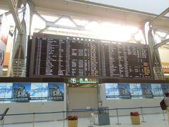 初バリ島&シンガポール旅行@2015GW(1)