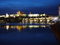 市民会館、旧市街をぐるぐる~チェコ&ブダペストの旅10