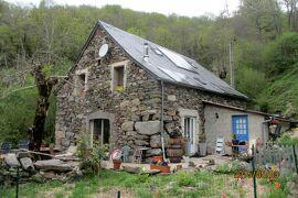 オーブラックとライヨール フランスの美しい村を訪ねる旅 NO16-17