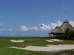 エルカメレオンゴルフクラブ【ちょっとディープなメキシコの旅No.5】