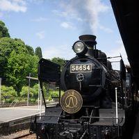 2015GW 肥薩線の旅 <後半>吉松~人吉~熊本