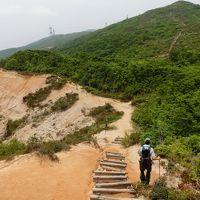 やっぱりすてきな赤坂山
